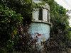 3.11以降、さらなる老朽化をみせる伝説の珍スポット『龍宮城』の今を訪ねて(茨城県)