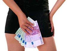 """""""世界一の性産業大国""""は韓国じゃなかった!?  海外遠征する売春婦急増で市場にブレ"""