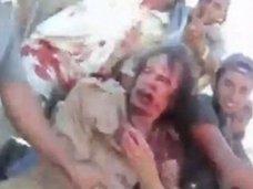 【閲覧注意】カダフィ、ゲバラ、フセイン… 見せしめに殺された権力者たちの無残すぎる死に様