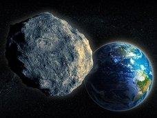 【NASA発表】3月5日に小惑星「2013 TX68」が地球に最接近! 惑星ニビルなのか?