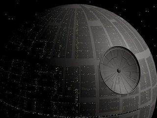 月は宇宙人が製造した宇宙船だった!? 旧ソ連の科学者「エイリアンが月から人類を監視している」