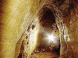 古代の高速道路か!? 1万2000年前のトルコ~スコットランドを結ぶ巨大地下トンネルの謎