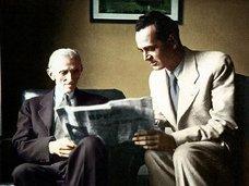天才ニコラ・テスラが発明したテスラコイルや重力エンジンの裏には、予言者エドガー・ケイシーがいた!?