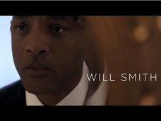 """""""白人だらけ""""米アカデミー賞ボイコット騒動の余波? 抗議した俳優、ウィル・スミスの映画が日本で公開中止に!"""