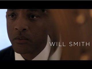 """【""""白人だらけ""""米アカデミー賞ボイコット騒動の余波? 抗議した俳優、ウィル・スミスの映画が日本で公開中止に!"""