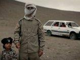 【閲覧注意】「イスラム国」の4歳児が笑いながら爆破スイッチを押し、4人が死亡する絶望の瞬間