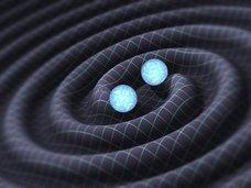 「重力波」初観測でUFO・幽霊・パラレルワールドなど、あらゆる超常現象が解明される!? オカルトが科学になる可能性【前編】