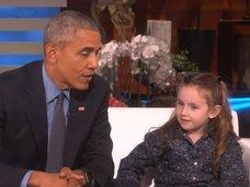 オバマ大統領がTVで超衝撃発言「まだ宇宙人と直接のコンタクトはない」 何らかの圧力が加わっているのか?