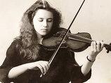 科学の力で27年ぶりに蘇ったバイオリニスト! 脳波で四重奏に成功「誰しも涙せずにはいられないほどの音色」