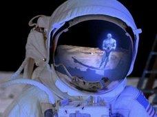 """「月には何かがいる」「謎の音が聞こえてきた」 元NASA科学者らが続々と暴露する月の""""真実""""!"""