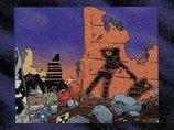 横浜が原子力事故で壊滅する!? 「イルミナティカード」と「獣の数字666」が示す戦慄の近未来とは?