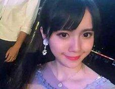 """中国で最も美しい女子大生が決定! ネット投票で選ばれた""""長澤まさみ似18歳""""に人民も納得"""