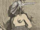 異端の神・澁澤龍彦は「パクり王」だった? 文章コラージュの芸術性を考察してみた