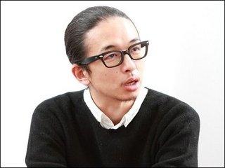 人体実験、特殊能力、UFO、「エリア52」…佐藤健寿が映画『ファンタスティック・フォー』を超常現象で読み解く!
