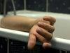 年間1万人以上が入浴中に急死! 死後6時間以上経過して発見されることの多い浴槽死処理に迫る