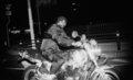 クソッタレな世界を疾走する若者たちの日々の欠片 ― 石川竜一写真集『adrenamix』の希望と絶望