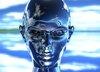 中国の「人間・遺伝子組み換え」は大丈夫!?  ノーベル賞濃厚技術「クリスパー」と人体改造についてサイエンスニュースが語る!