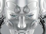未来の人類を科学で予想! 地球上で昆虫とバトル、臓器の位置も変化? サイエンスニュース編集者対談