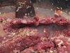 食肉市場で働く人間は「豚レバー」を食べない!? 元作業員が語る「食べてはいけない部位」とは?