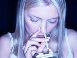 麻薬セックスはなぜ止められない? 脳の機能レベルで麻薬の危険性が理解できる本当の「麻薬の教育」【ググっても出ない毒薬の手帳】