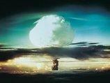 【緊急】「第三次世界大戦」はこうして始まる! 英・極秘論文に記された「仏独対立からテロまで」の戦慄のシナリオ、その時日本は…?