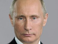 プーチンが暗殺したのか、それとも…? ロシア元幹部2人が相次ぐ突然死