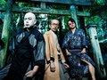 閲覧注意、人間椅子・和嶋慎治が体験した「5つの心霊体験」! 幽霊の声が入った曲、樹海でのロケ…!!