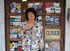 オナニー世界チャンピオンであり映像作家・エリザベス宮地が語る「オナニーブログ立ち上げまで」