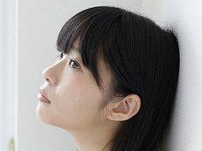 東京地裁が「アイドルの恋愛禁止は幸福追求権に反する」の判決も事務所の禁止措置は支持…基本的人権より処女厨を優先するな!