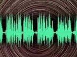 住民の2%しか聴こえない! 世界各地で鳴り響く謎の音「ザ・ハム」とは?