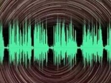 世界各地で鳴り響く謎の音「ザ・ハム」