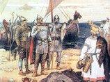 海賊が謎の水晶「サンストーン」でアメリカ大陸を発見したという説は本当か?