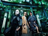 「アルバム製作中にガチ幽霊が出現して…」ロックバンド人間椅子のいわくつき新作アルバムがヤバすぎる! 和嶋慎治インタビュー