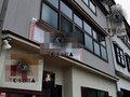 【街角発見】知らぬ間に中毒になってしまいそうな中華料理店