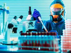 もしあなたが致死率90%のウイルスに感染したら…? 世界滅亡の過程を見せるシミュレーションサイトがすごい