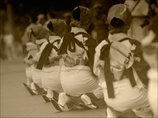 奇習! 群馬に実在した「乱交祭り」の実態 ― 笛と太鼓と交わりの声