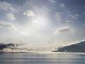 グァンタナモ基地近郊の海底に巨大UFO基地がある!? 元海兵による驚きの証言とは