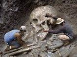 Rhマイナスの血液型の人は巨人の子孫? 現世人類とは別の種の可能性! 血液型に隠された歴史