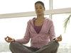 恐怖!! 心の奥底にある差別意識を覗くテスト「IAT」がヤバい! 7分間で偏見を消す「慈悲の瞑想」も…!