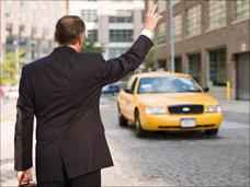【不祥事】NHKのタクシー不正利用調査は、国税局へのアピール? 調査費用は当然、受信料!