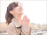 【疑惑】北川景子に深刻な身長問題が浮上!? 実際に会った人物に聞いてみた
