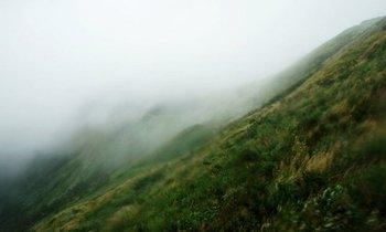 死ぬかもしれない写真集 『CAMP』 ― 写真家・石川竜一×サバイバル登山家・服部文祥対談