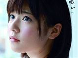 """島崎遥香の顔は日によって変わる? 芸能関係者が語った""""ぱるるの顔""""の真価とは?"""