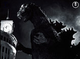 イルミナティ、再び人工大地震を計画!?  庵野秀明が怒れる神「ゴジラ」上映で日本人に警告か!?