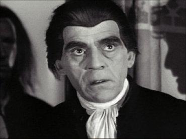 「精神病患者は魂のない動物」18世紀の劣悪すぎる精神病院を描いた映画とは?