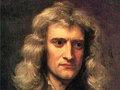 """ニュートン秘伝「賢者の石」の作製法が見つかる! 錬金術に命をかけたオカルト学者が残した""""不老不死のレシピ""""とは?"""