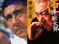 """日本が誇る、あまりにもカッコイイ""""兄弟の俳優""""5選"""