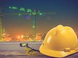 労災を使ってはいけない建設業界の闇を現場が告白!「会社は怪我の責任を負わない」