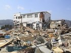 【3.11震災から5年】「またすぐに日本を超巨大地震が襲う」学者も、予言者も、FBI超能力捜査官も断言