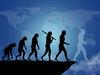 現人類と異種交配していたネアンデルタール人 DNAから大発見